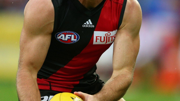 Article image for WADA's lodging an appeal against 34 past and present Essendon players