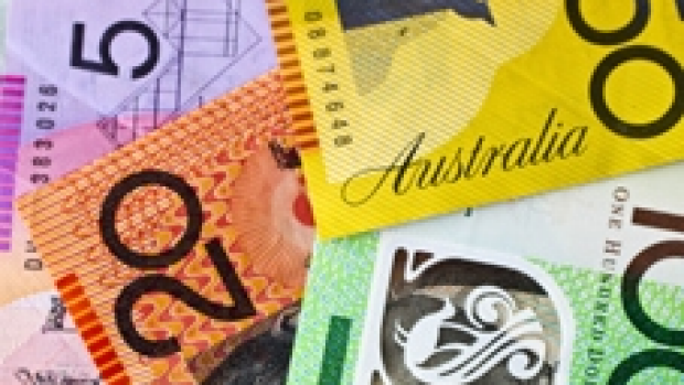 Article image for WA to get no-fault insurance