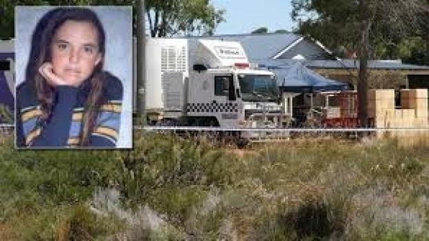 Article image for Hayley Dodd: arrest raises questions