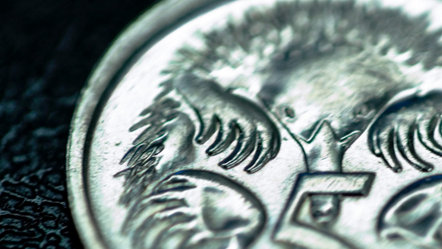 Article image for Do we really need the five cent coin?