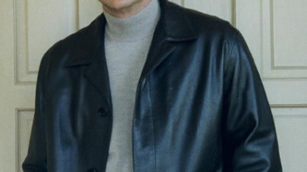 Article image for Former Mafia boss Michael Franzese