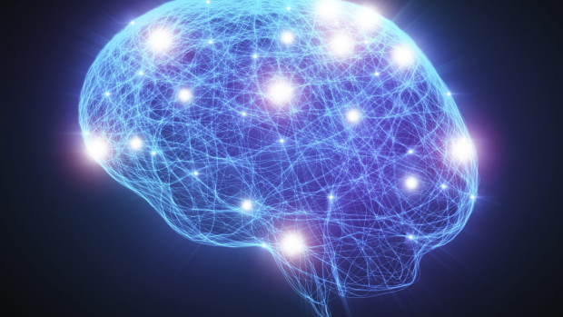 Article image for Brain Training For Parkinson's Disease