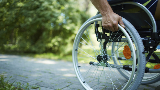 Article image for Disability advocates to boycott Hollywood film