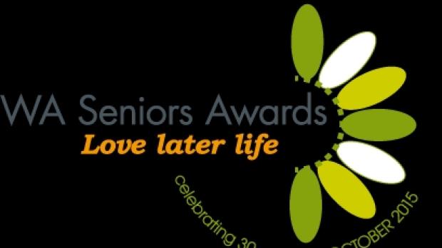 Article image for WA Senior Awards 2015