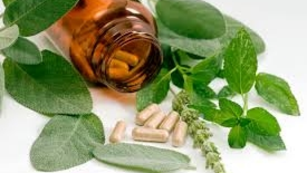 Article image for Perth pharmacist cuts homeopathic 'crap'