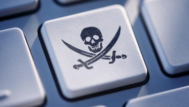 Article image for Senate passes anti-piracy laws