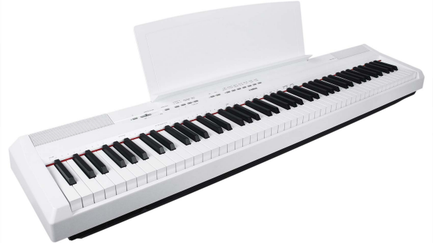 Article image for Win a Yamaha Digital Piano, thanks to Soundcentre Morley
