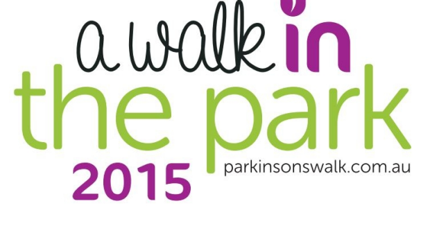 Article image for A Walk in the Park, Sunday 13th September at Perry Lakes Reserve