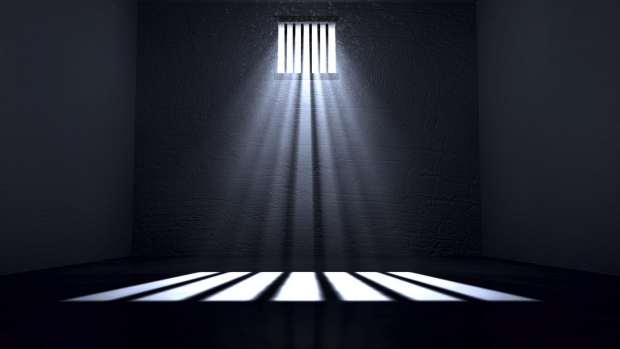 Article image for New approach for female prisoners