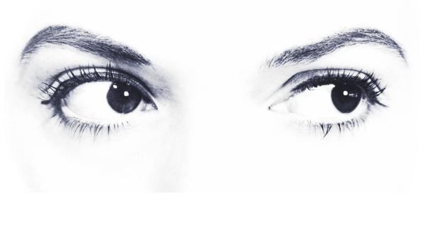 Article image for Sharon-Lee Eyebrow Queen