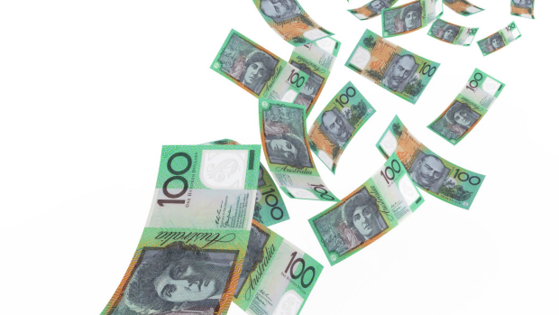 Article image for Win $1000 cash just for being born