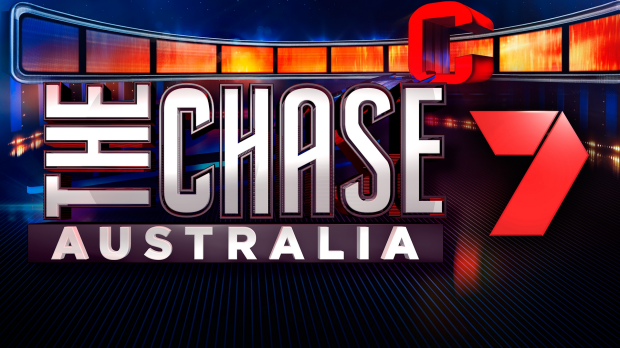 Article image for Become a contestant on Channel Seven's 'The Chase'