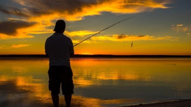 Article image for West Australian Recreational Fishing Survey