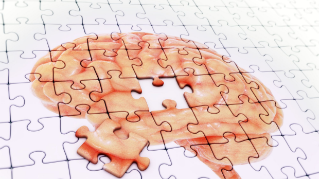 Article image for Volunteers for dementia patients