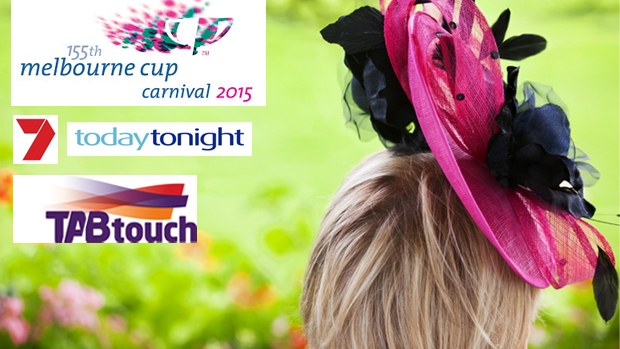 Article image for We're sending 20 people to the Emirates Melbourne Cup!