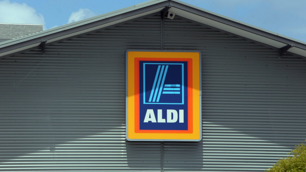 Article image for Aldi alcohol plan under fire