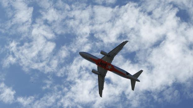 Article image for Bali flight cancelled? Aloha!