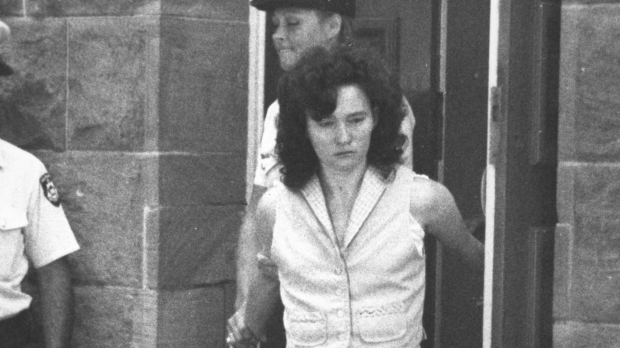 Article image for Should Catherine Birnie be released?