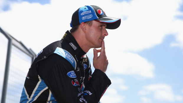Article image for Mark Winterbottom