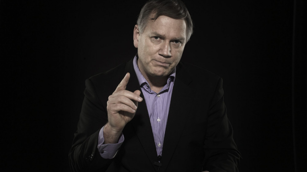Article image for Andrew Bolt on 6PR Mornings