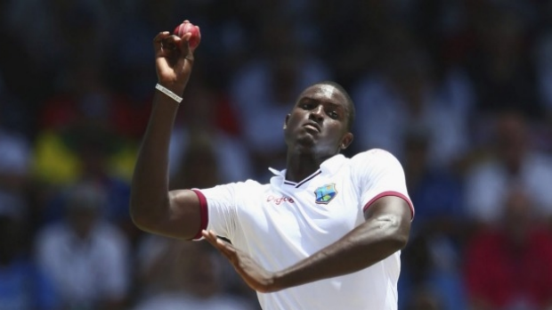 Article image for No holds barred: Ian Chappell's stinging assessment of West Indies captain