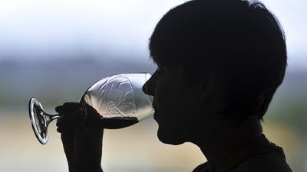 Article image for Inside Alcoholics Anonymous