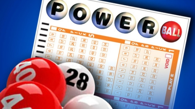 Article image for Want a share in the $1.5b US Powerball Jackpot?