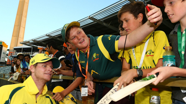 Article image for Family friendly prices for WACA