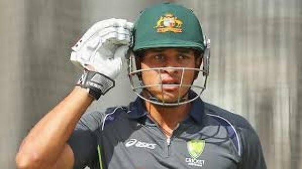 Article image for Usman Khawaja wants to star in all formats of cricket