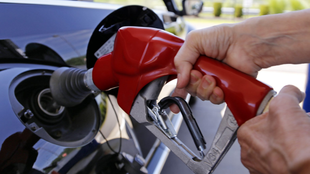 Article image for Petrol prices… explained
