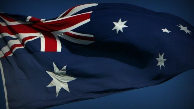 Article image for Perth Tonight Spotlight: Kay Hallahan