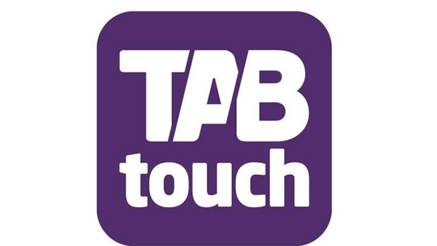 Article image for Go Purple with TABtouch