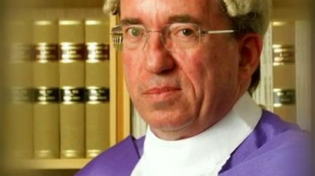 Article image for Ray Hadley: Judge must be sacked