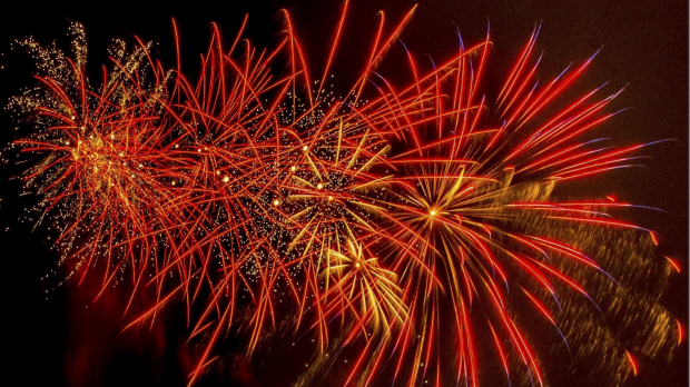 Article image for City of Fremantle to debate future of January 26th celebrations