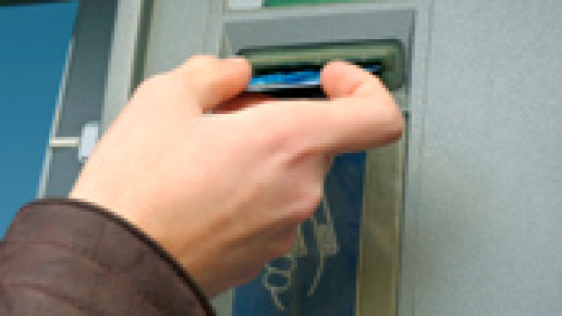 Article image for ATM fee rip off
