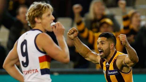 Article image for Pyke wants leaky defence tightened