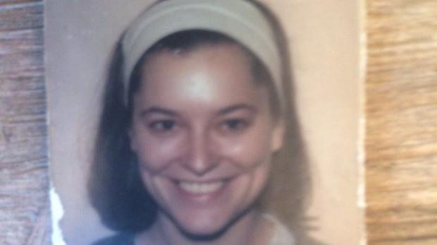 Article image for Birnie survivor seeks parole reform