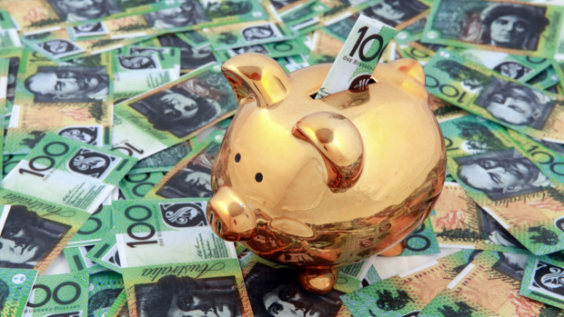 Article image for WA slumps to 7th in latest CommSec economic ratings