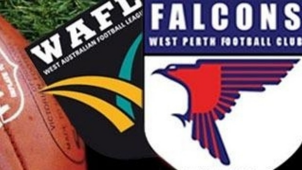 Article image for West Perth members divided over possible name change