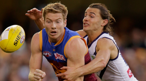 Article image for GAME DAY: Massive win for Freo