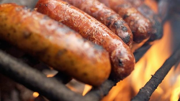 Article image for Where is Perth's best election sausage sizzles?