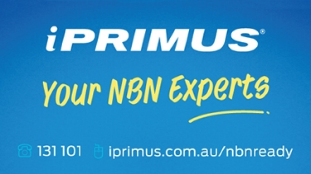Article image for Are you NBN Ready?