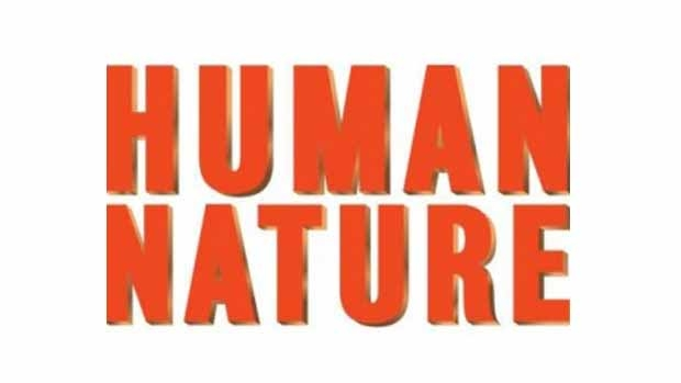 Article image for HUMAN NATURE: The Ultimate Jukebox Tour