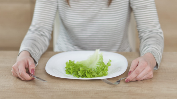 Article image for Is trying to be too healthy making us sick?