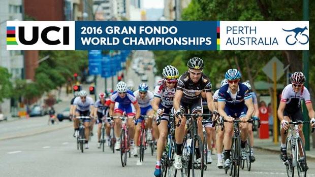 Article image for 2016 Gran Fondo World Championships