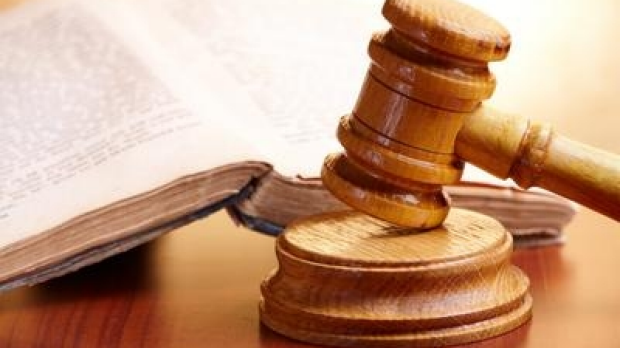 Article image for Mischin announces changes to Bail Act