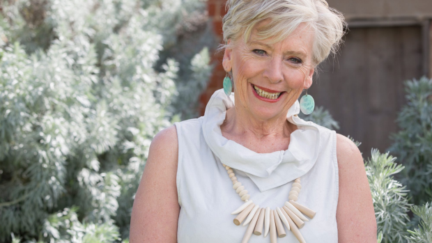 Article image for Maggie Beer shares her foodie wisdom
