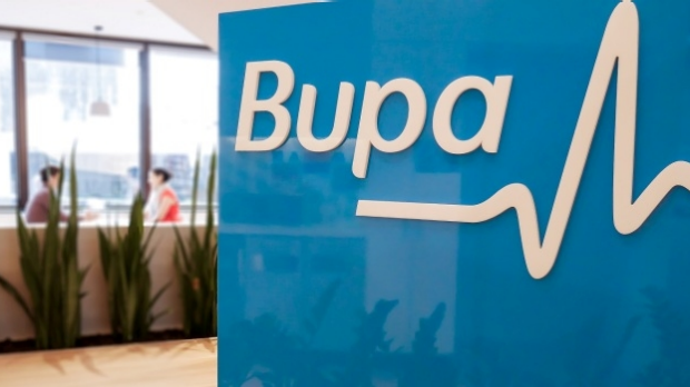 Article image for Bupa hits-out at surgery costs