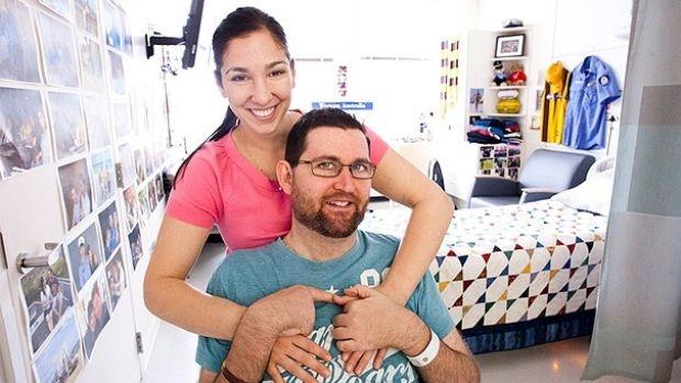Article image for Ryan Marron granted $6m ex-gratia payment