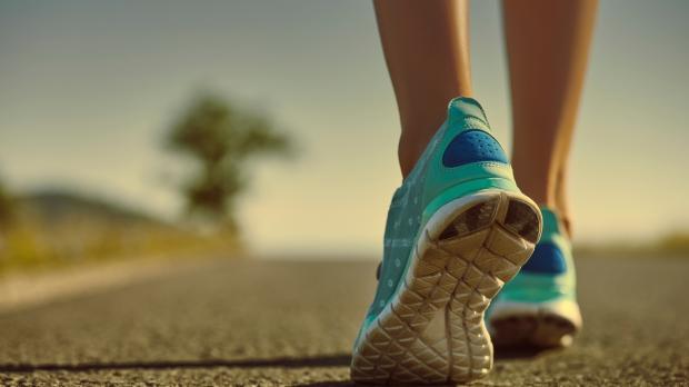 Article image for Yok Djakoorliny: Women Running